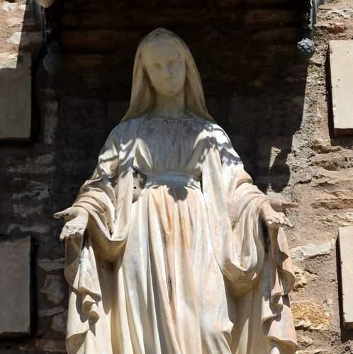 Notre-Dame de Rimont